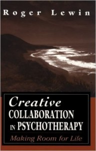 Compassion and Creative Collaboration In Psychotherapy